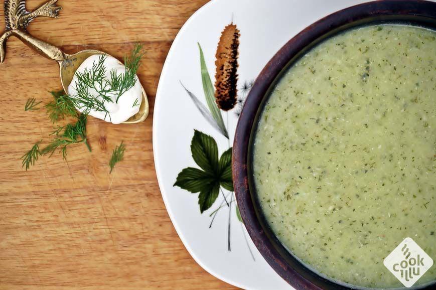 zupa-z-cukini