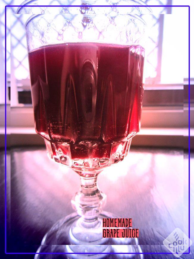 homemade-grape-juice-coolillu