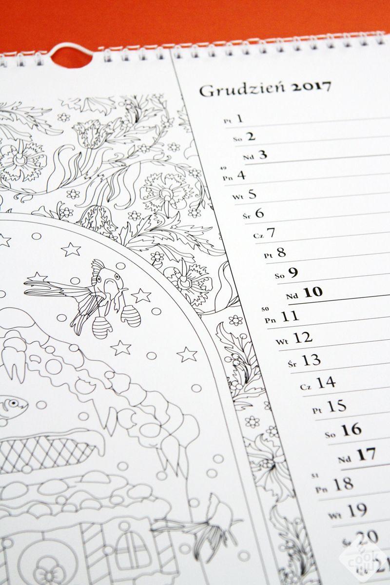 kolorowanka-kalendarz-cookillu-2