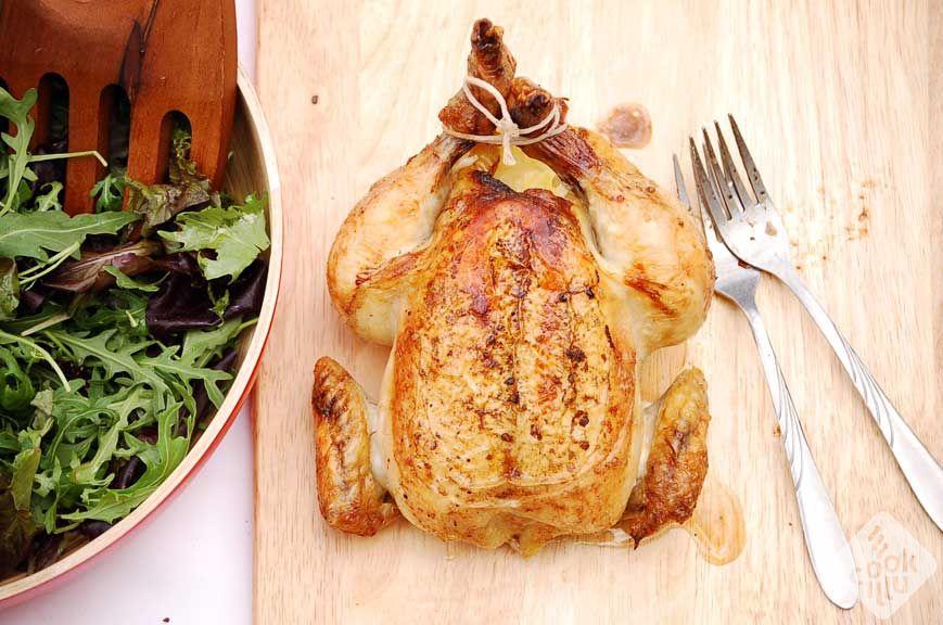 Pieczony-kurczak-z-sola-kamienna2