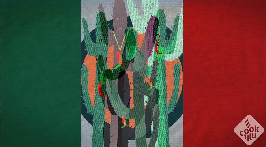 Zupa-meksykańska1