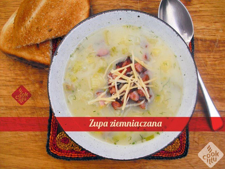 zupa-ziemniaczana2