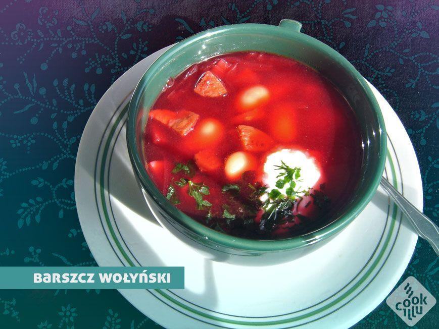 barszcz-czerwony