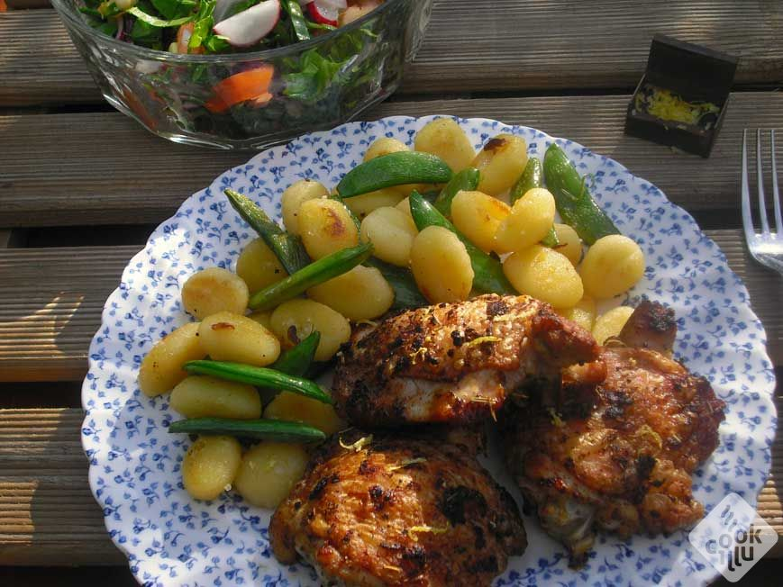 kurczak-z-rozmarynem