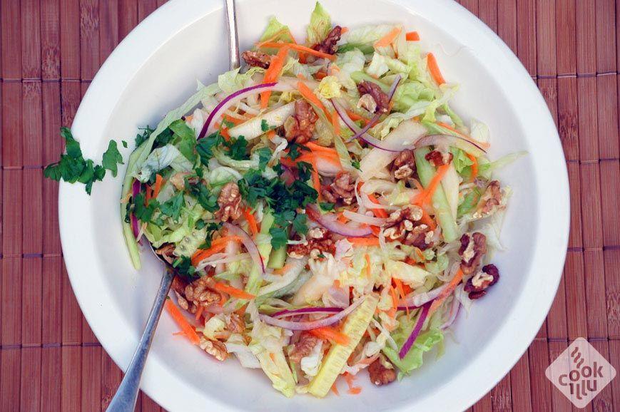salata-lodowa-z-marchewka