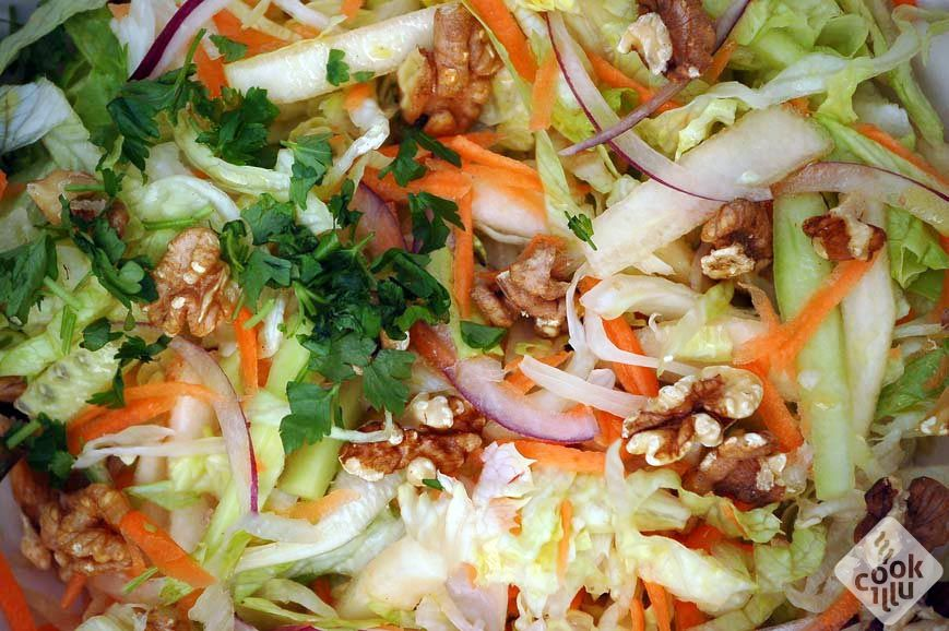 salata-lodowa-z-marchewka2
