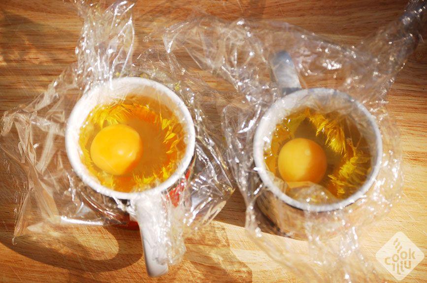 jajka-w-koszulkach-1