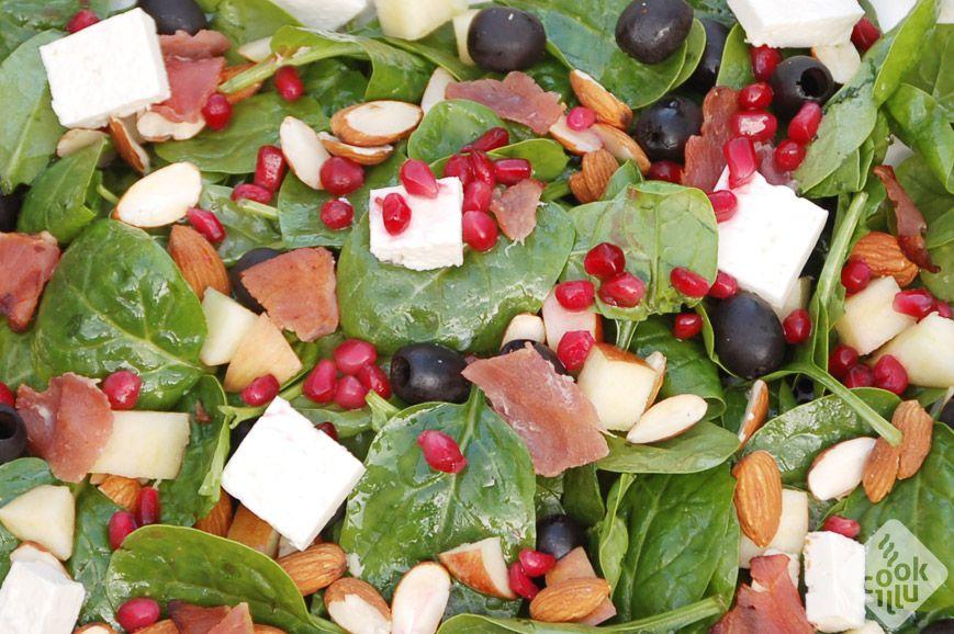 salatka-ze-szpinakiem2