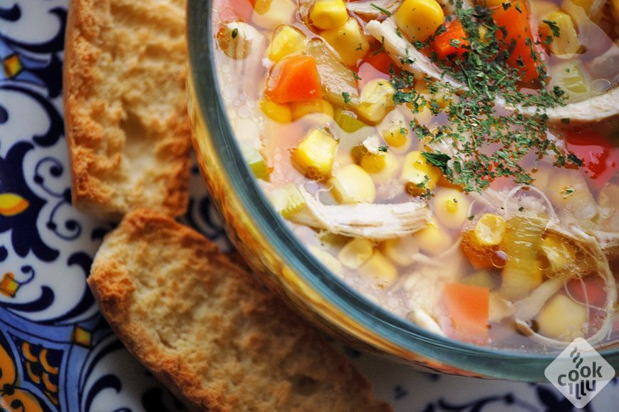 zupa z kukurydzy2