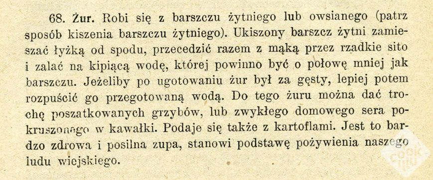 Żur-2