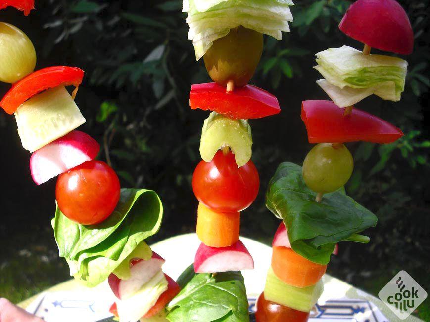 Szaszlyki-dla-warzywnego-niejadka1