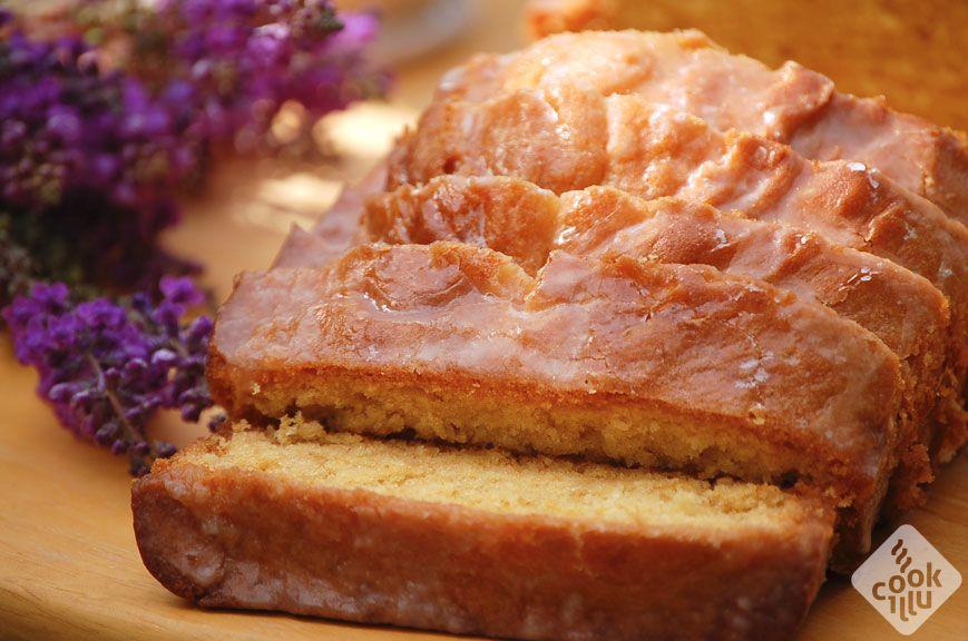 ciasto-cytrynowe-1