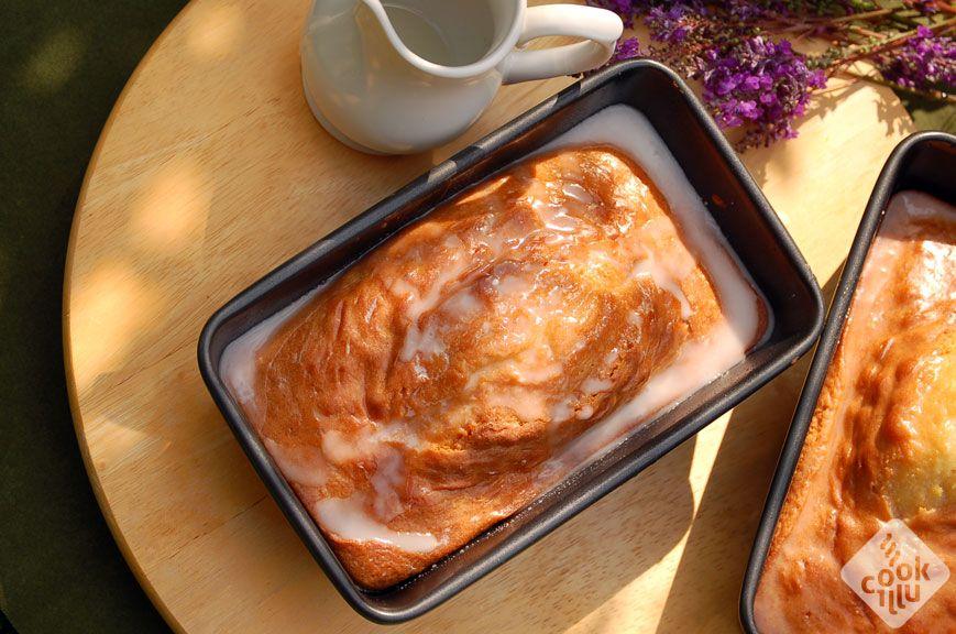 ciasto-cytrynowe-2