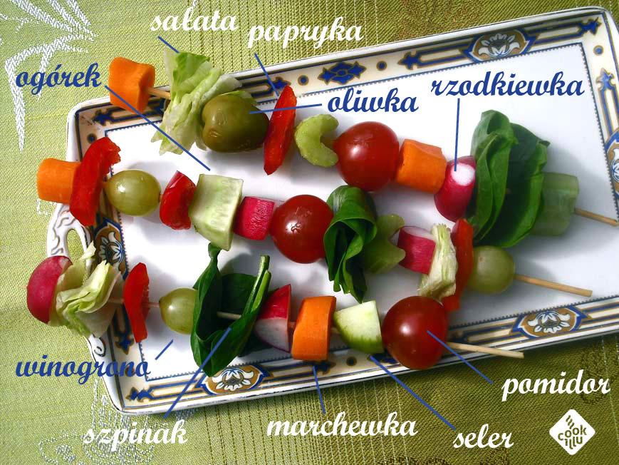 szaszlyki-dla-warzywnego-niejadka2