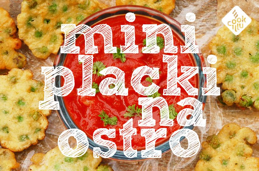 placki-mini-3