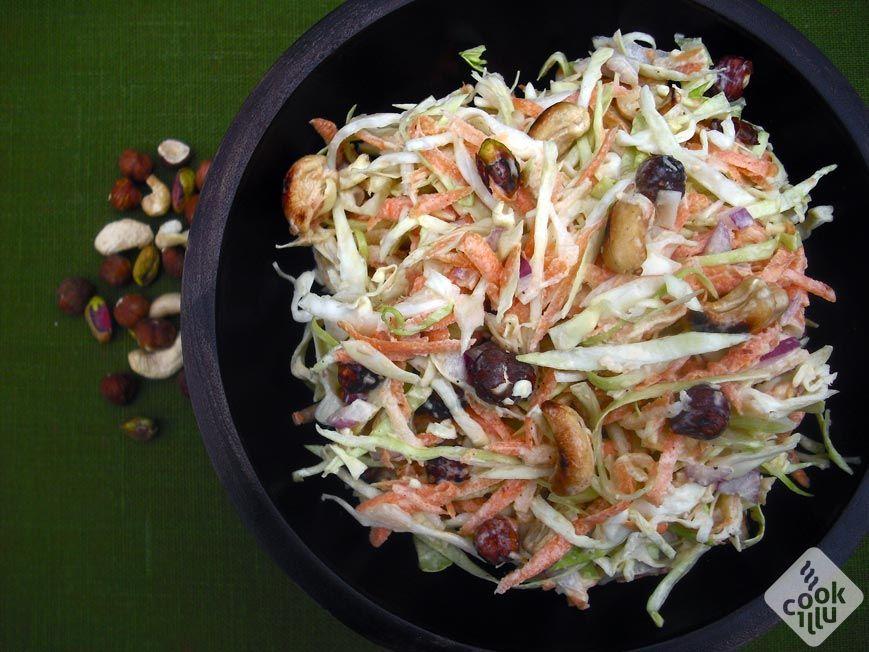 poledwica-i-salatka