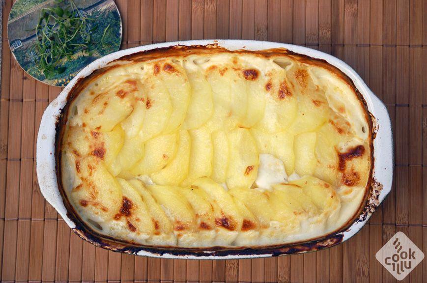 ziemniaki-smietankowe