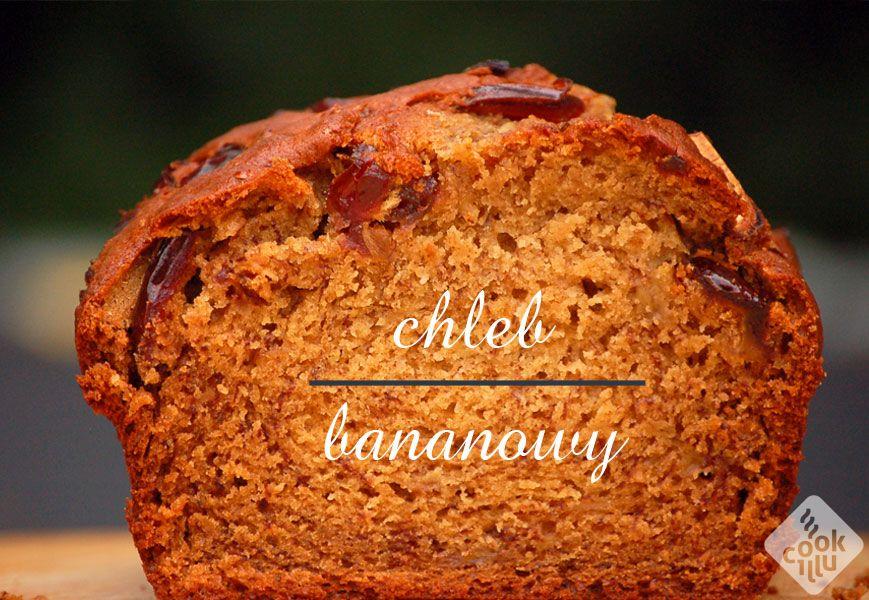 chleb-bananowy1