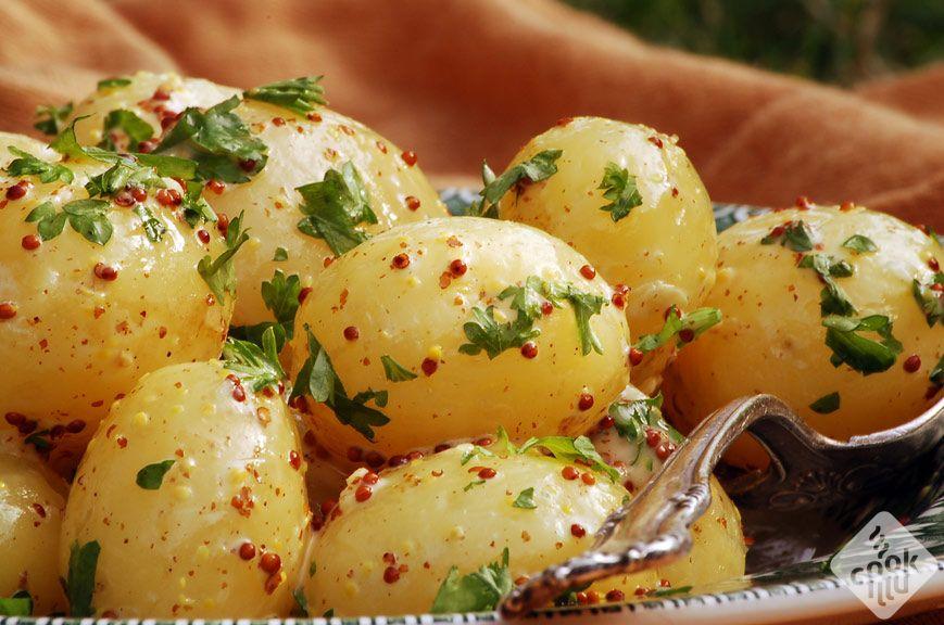 salatka-z-ziemniakow