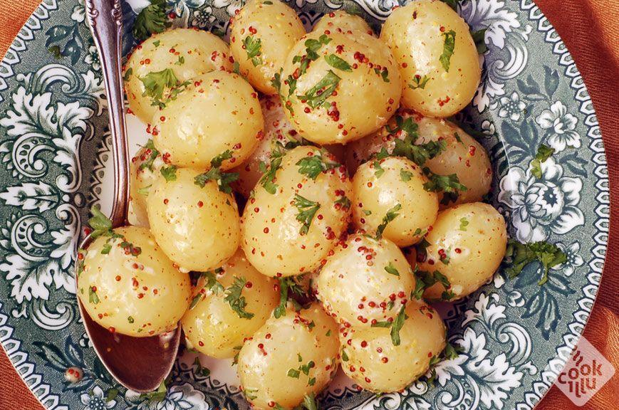 salatka-z-ziemniakow2