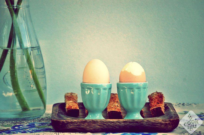 jajko-na-miękko4