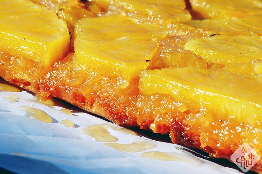 ciasto-ananasowe-2