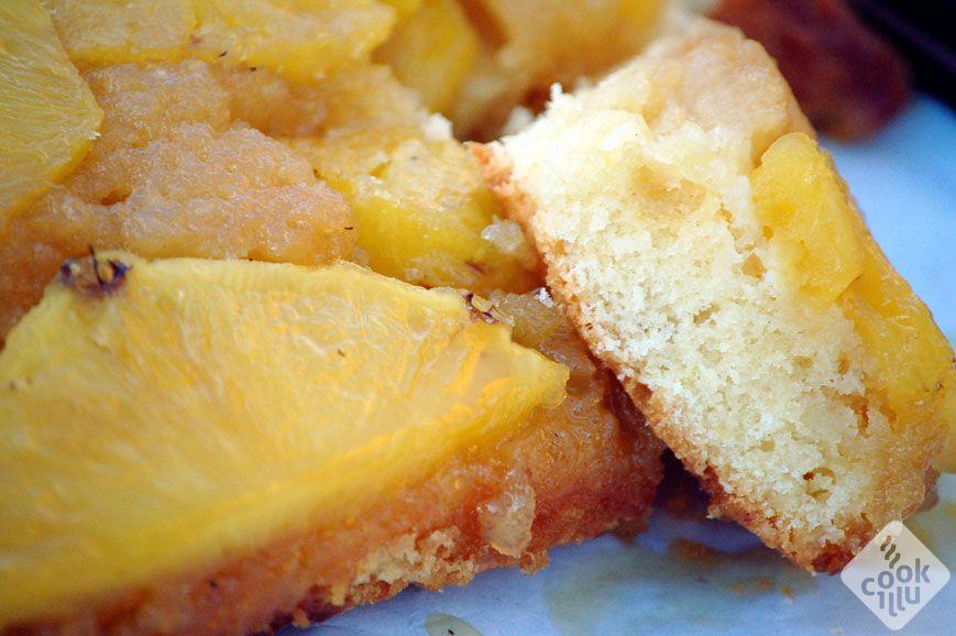 ciasto-ananasowe-3