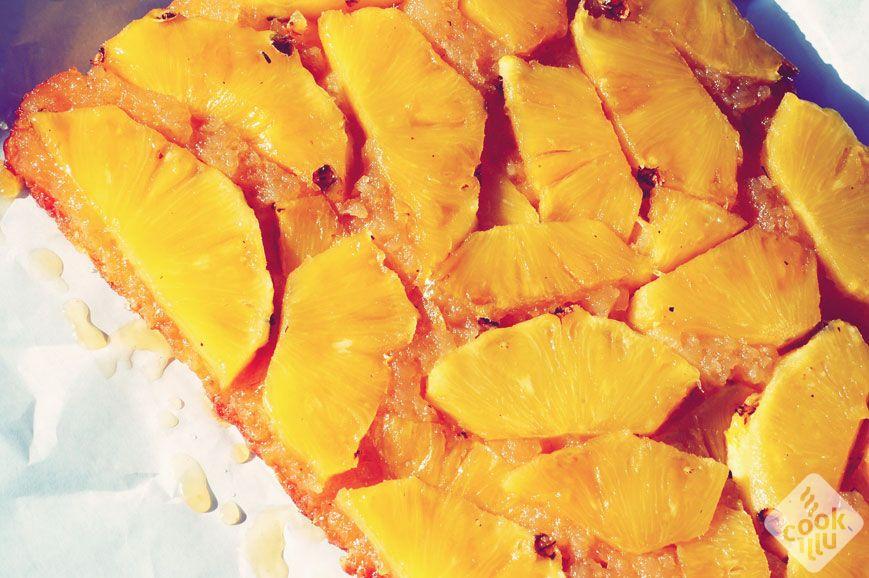 ciasto-ananasowe