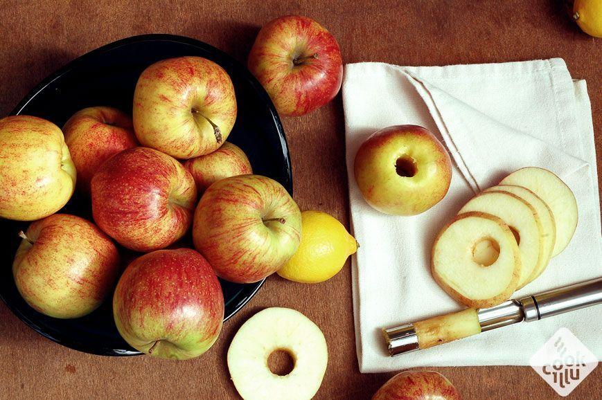 placki-jablkowe