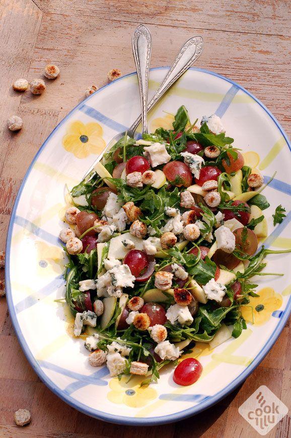 salatka-z-rokoli-2