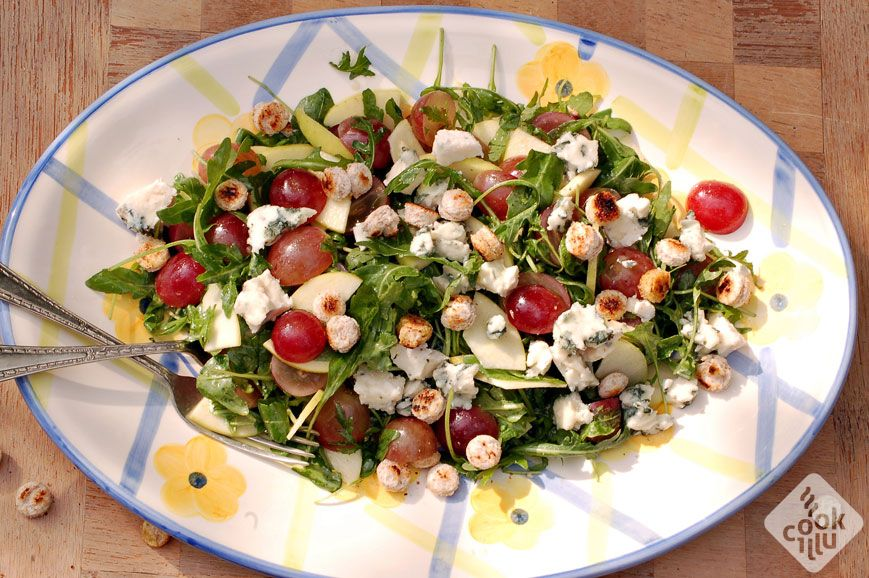 salatka-z-rokoli-3
