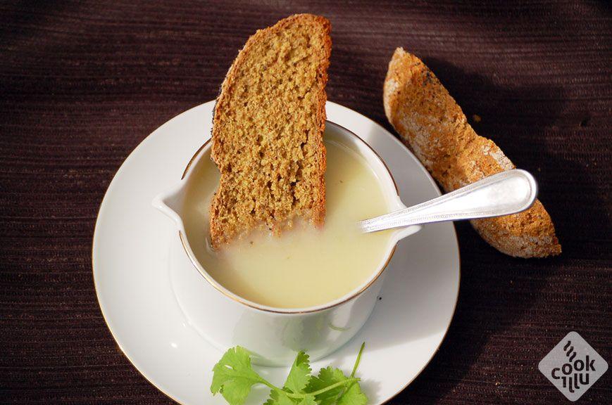 zupa-czosnkowa-2