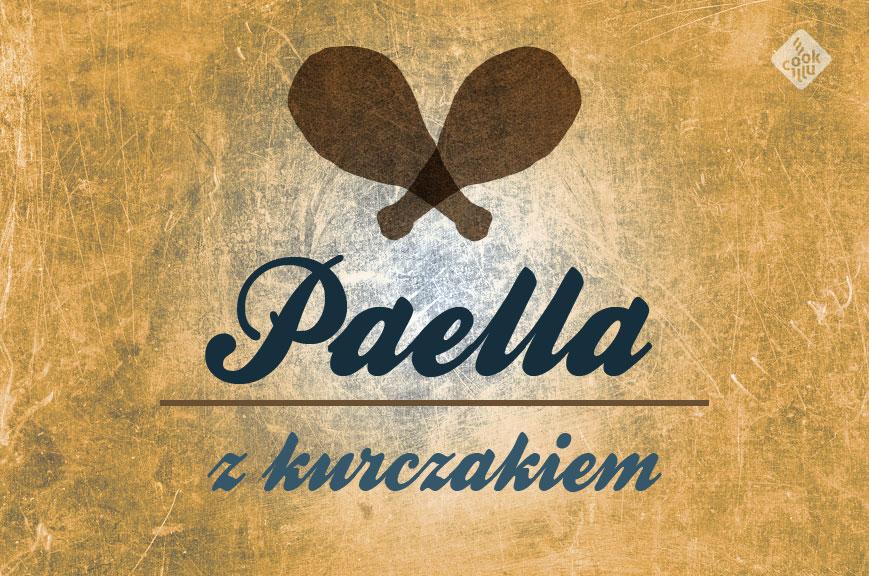 Paella-2
