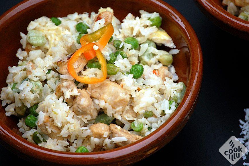 jajeczny-ryż-z-kokosem-2
