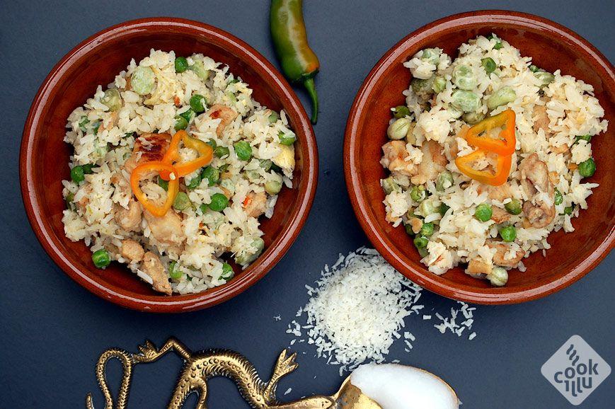 jajeczny-ryż-z-kokosem-4