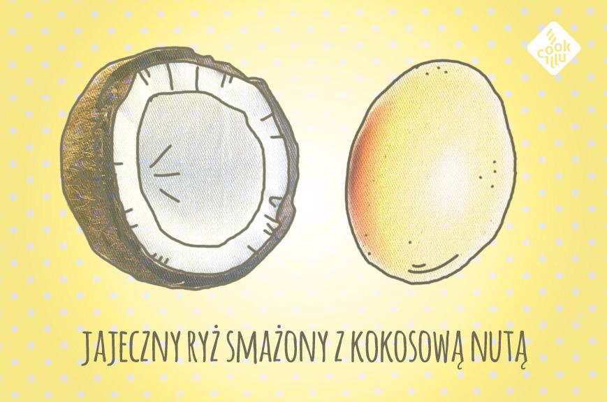 jajeczny-ryż-z-kokosem