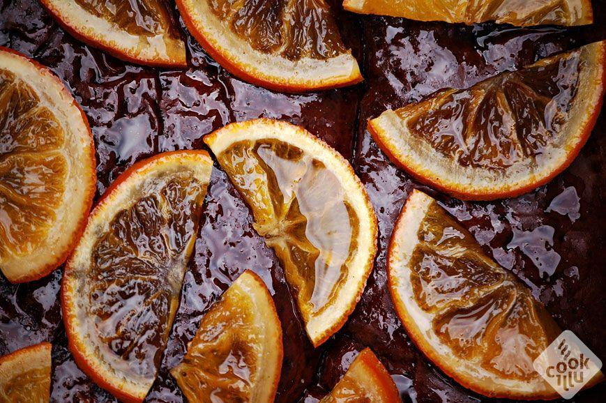Ciasto drożdżowe (1)