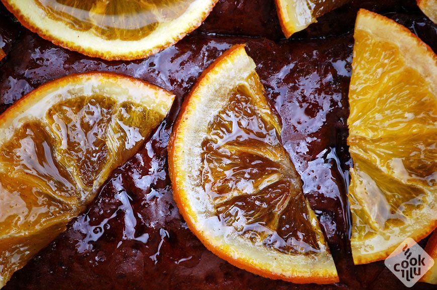 Ciasto drożdżowe (2)