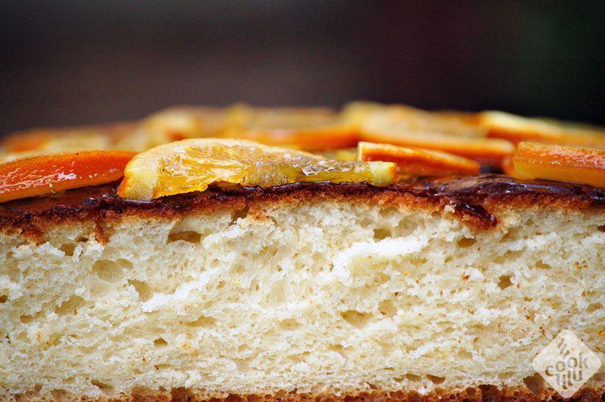 Ciasto drożdżowe (4)