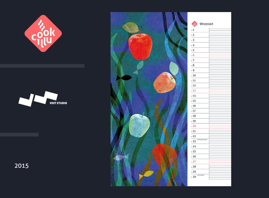 kalendarz cookillu (10)