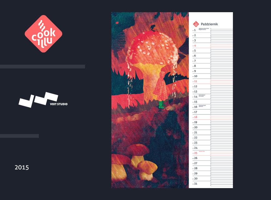 kalendarz cookillu (11)