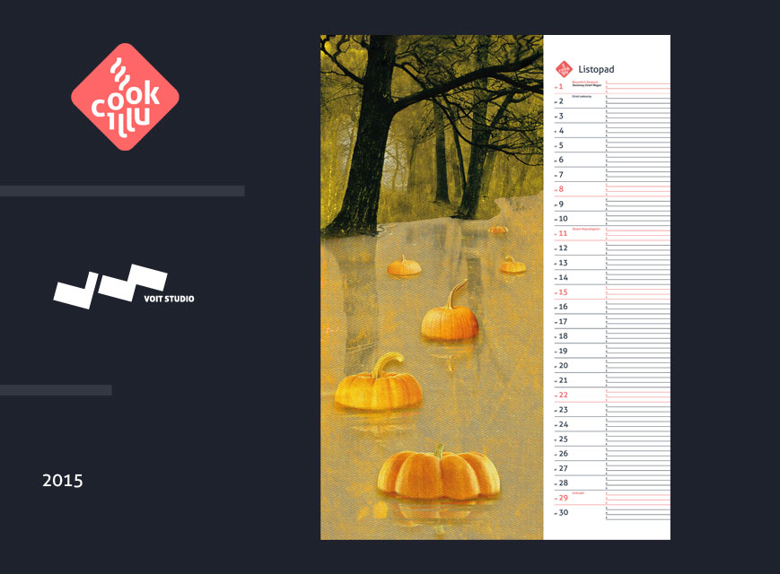 kalendarz cookillu (12)
