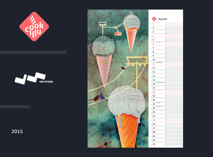 kalendarz cookillu (2)