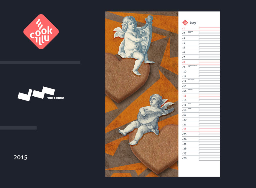 kalendarz cookillu (3)