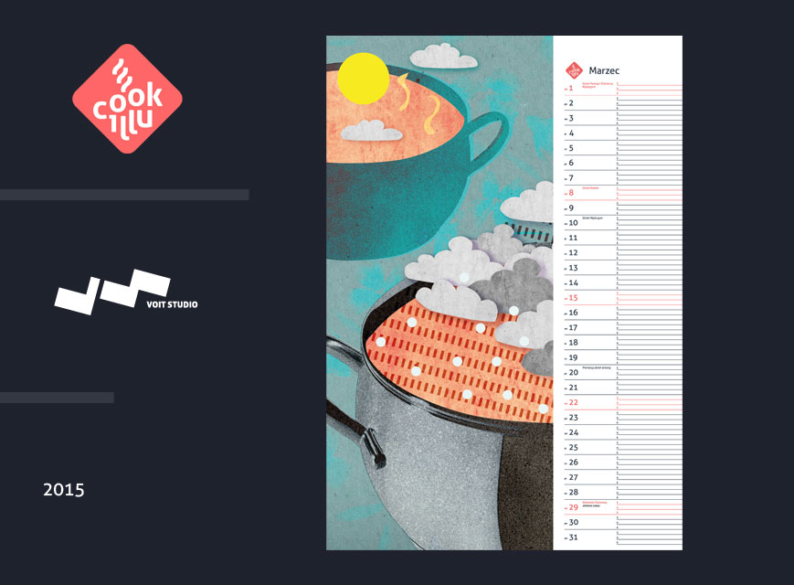 kalendarz cookillu (4)