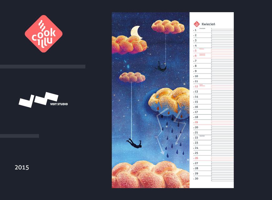 kalendarz cookillu (5)
