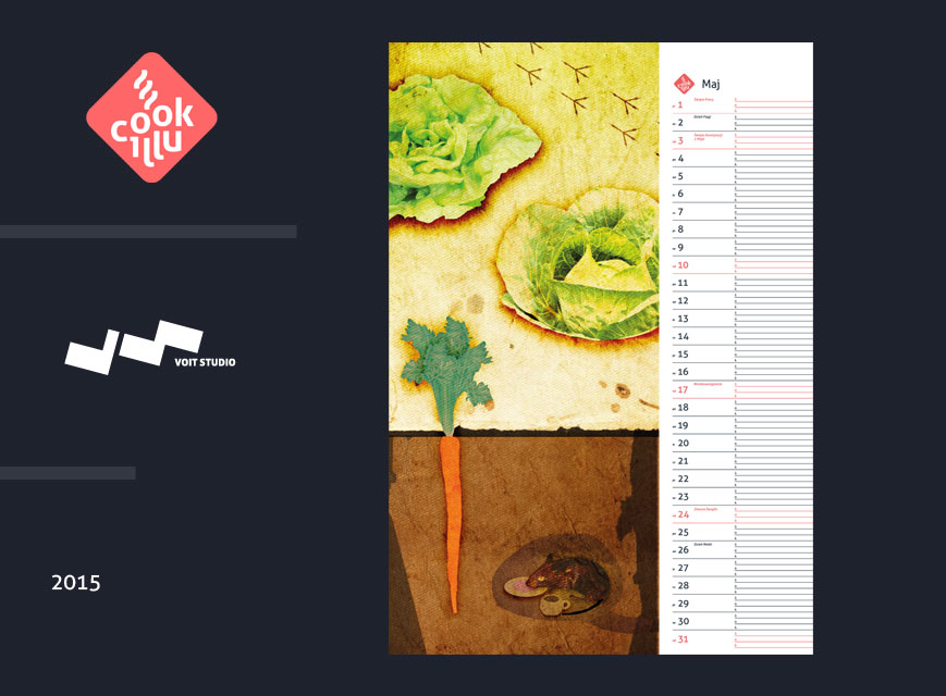 kalendarz cookillu (6)