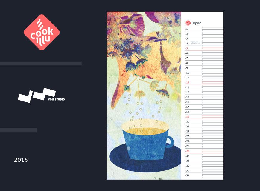 kalendarz cookillu (8)