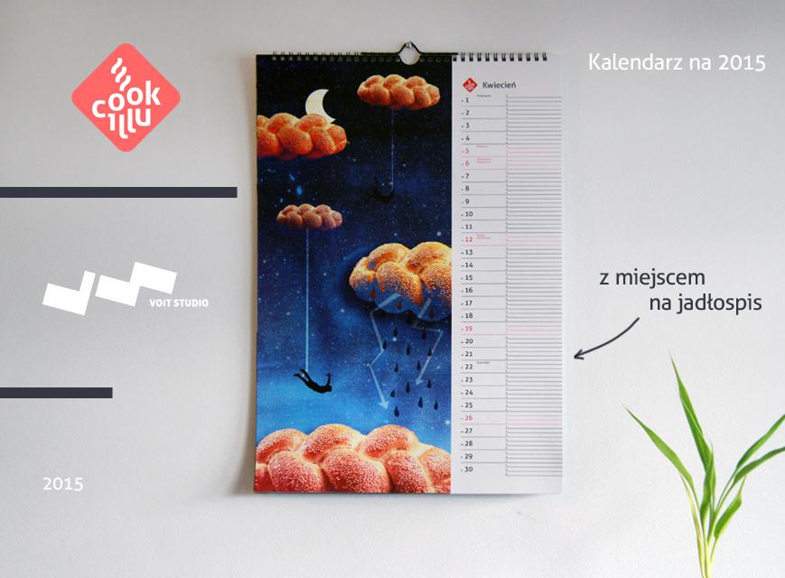 kalendarz cookillu zdjęcia (1)