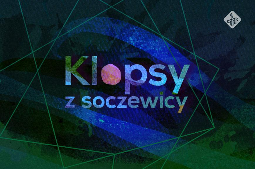 klopsy-z-soczewicy2jpg